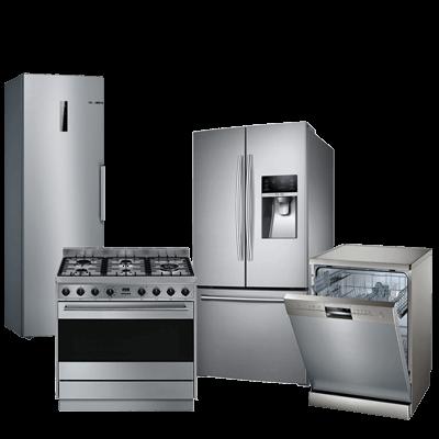 large-kitchen-appliances
