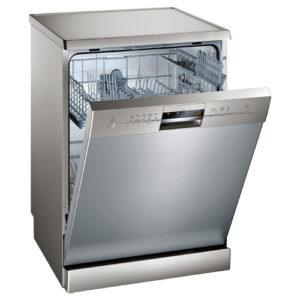 ظرفشویی 12 نفره به بالا
