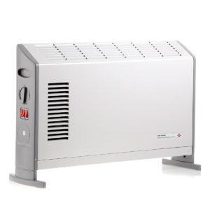 بخاری کانوکتور فن دار 2000 پارس خزر CH-2000TL