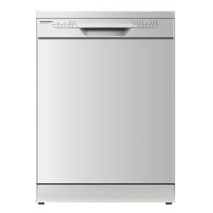 ماشین ظرفشویی 14 نفره پاکشوما مدل 14201